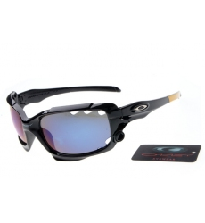 Oakley Glasses-1183