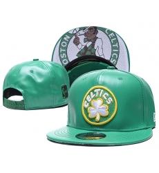 NBA CAP-003