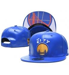 NBA CAP-005