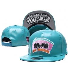 NBA CAP-006