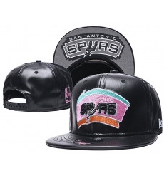 NBA CAP-007