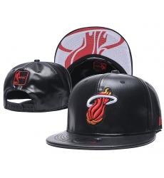 NBA CAP-009