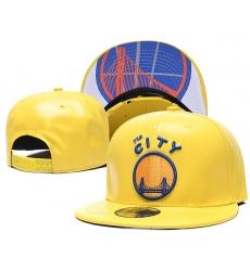 NBA CAP-010