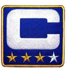 Stitched NFL Bills,Cowboys,Giants,Lions,Colts,Titans,Jersey C Patch